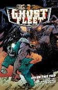 Cover-Bild zu Cates, Donny: The Ghost Fleet Volume 2: Over The Top