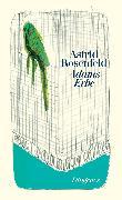 Cover-Bild zu Rosenfeld, Astrid: Adams Erbe