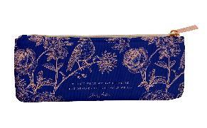 Cover-Bild zu Insight Editions: Jane Austen: Pencil Pouch