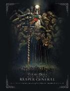 Cover-Bild zu Insight Editions: Court of the Dead: Rise of the Reaper General