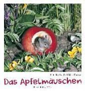 Cover-Bild zu Das Apfelmäuschen von Reich, Mathilde