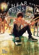 Cover-Bild zu Fumino, Yuki: I Hear The Sunspot: Limit Volume 2