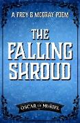 Cover-Bild zu The Falling Shroud (eBook) von Muriel, Oscar de