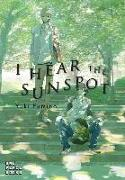 Cover-Bild zu Fumino, Yuki: I HEAR THE SUNSPOT