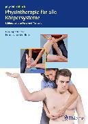 Cover-Bild zu Physiotherapie für alle Körpersysteme (eBook) von van den Berg, Frans (Hrsg.)