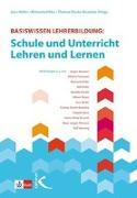 Cover-Bild zu Basiswissen Lehrerbildung von Möller, Jens (Hrsg.)