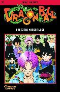 Cover-Bild zu Toriyama, Akira: Dragon Ball, Band 28