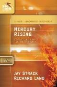Cover-Bild zu Mercury Rising: 8 Issues That Are Too Hot to Handle von Strack, Jay
