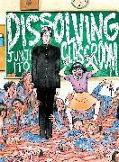 Cover-Bild zu Ito, Junji: Dissolving Classroom