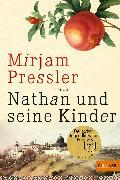 Cover-Bild zu Pressler, Mirjam: Nathan und seine Kinder