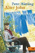 Cover-Bild zu Härtling, Peter: Alter John