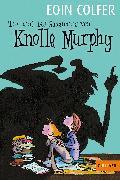 Cover-Bild zu Colfer, Eoin: Tim und das Geheimnis von Knolle Murphy. Band 1