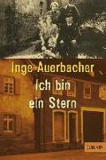 Cover-Bild zu Auerbacher, Inge: Ich bin ein Stern