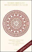 Cover-Bild zu Religiöse Toleranz: Eine Vision für eine neue Welt Religious Tolerance: A Vision for a new World von Al Salmi, Abdullah Bin Mohammed