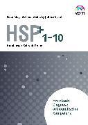 Cover-Bild zu HSP 1-10. Handbuch für alle Stufen