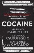 Cover-Bild zu Carlotto, Massimo: Cocaine