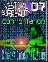 Cover-Bild zu Vestigial Surreality: 07 (eBook) von Larsen, Douglas Christian