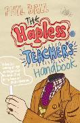 Cover-Bild zu The Hapless Teacher's Handbook von Ball, Phil