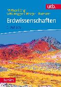 Cover-Bild zu Erdwissenschaften (eBook) von Pfiffner, O. Adrian
