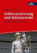 Cover-Bild zu Selbstoptimierung und Enhancement (eBook) von Fenner, Dagmar