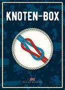 Cover-Bild zu Knoten-Box