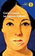 Cover-Bild zu La ragazza di Bube von Cassola, Carlo