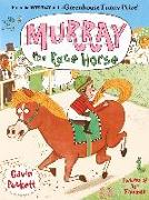Cover-Bild zu Puckett, Gavin: Murray the Race Horse