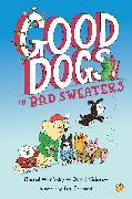 Cover-Bild zu Wenitsky, Rachel: Good Dogs in Bad Sweaters