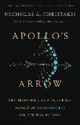 Cover-Bild zu Christakis, Nicholas A.: Apollo's Arrow