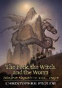 Cover-Bild zu Paolini, Christopher: The Fork, the Witch, and the Worm