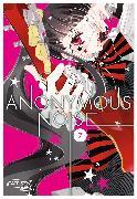 Cover-Bild zu Fukuyama, Ryoko: Anonymous Noise 7