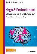 Cover-Bild zu Yoga & Embodiment von Baender-Michalska, Elisabeth