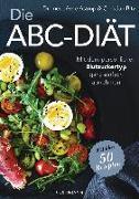 Cover-Bild zu Die ABC-Diät von Astrup, Arne