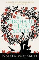 Cover-Bild zu Mohamed, Nadifa: The Orchard of Lost Souls