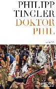 Cover-Bild zu Doktor Phil (eBook) von Tingler, Philipp