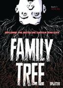 Cover-Bild zu Lemire, Jeff: Family Tree. Band 1