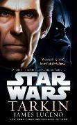Cover-Bild zu Luceno, James: Star Wars: Tarkin