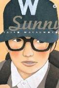 Cover-Bild zu Taiyo Matsumoto: SUNNY HC VOL 02 (C: 1-0-0)