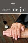Cover-Bild zu Kawabata, Yasunari: Meijin