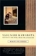 Cover-Bild zu Kawabata, Yasunari: Beauty and Sadness