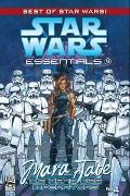 Cover-Bild zu Zahn, Timothy: Star Wars Essentials