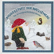 Cover-Bild zu Muggestutz Le Nain du Hasli 02. Un hiver peu ordinaire