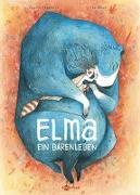 Cover-Bild zu Chabbert, Ingrid: Elma - Ein Bärenleben