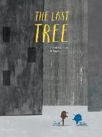 Cover-Bild zu Chabbert, Ingrid: The Last Tree
