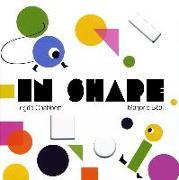 Cover-Bild zu Chabbert, Ingrid: In Shape