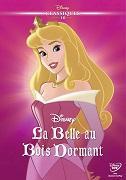 Cover-Bild zu La Belle au Bois Dormant - les Classiques 16