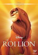 Cover-Bild zu Le Roi Lion - les Classiques 32