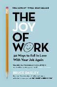 Cover-Bild zu The Joy of Work