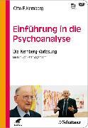 Cover-Bild zu Einführung in die Psychoanalyse von Kernberg, Otto F.