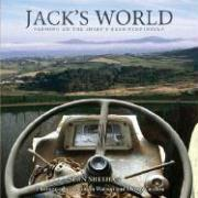 Cover-Bild zu Jack's World: Farming on the Sheep's Head Peninsula, 1920-2003 von Sheehan, Sean